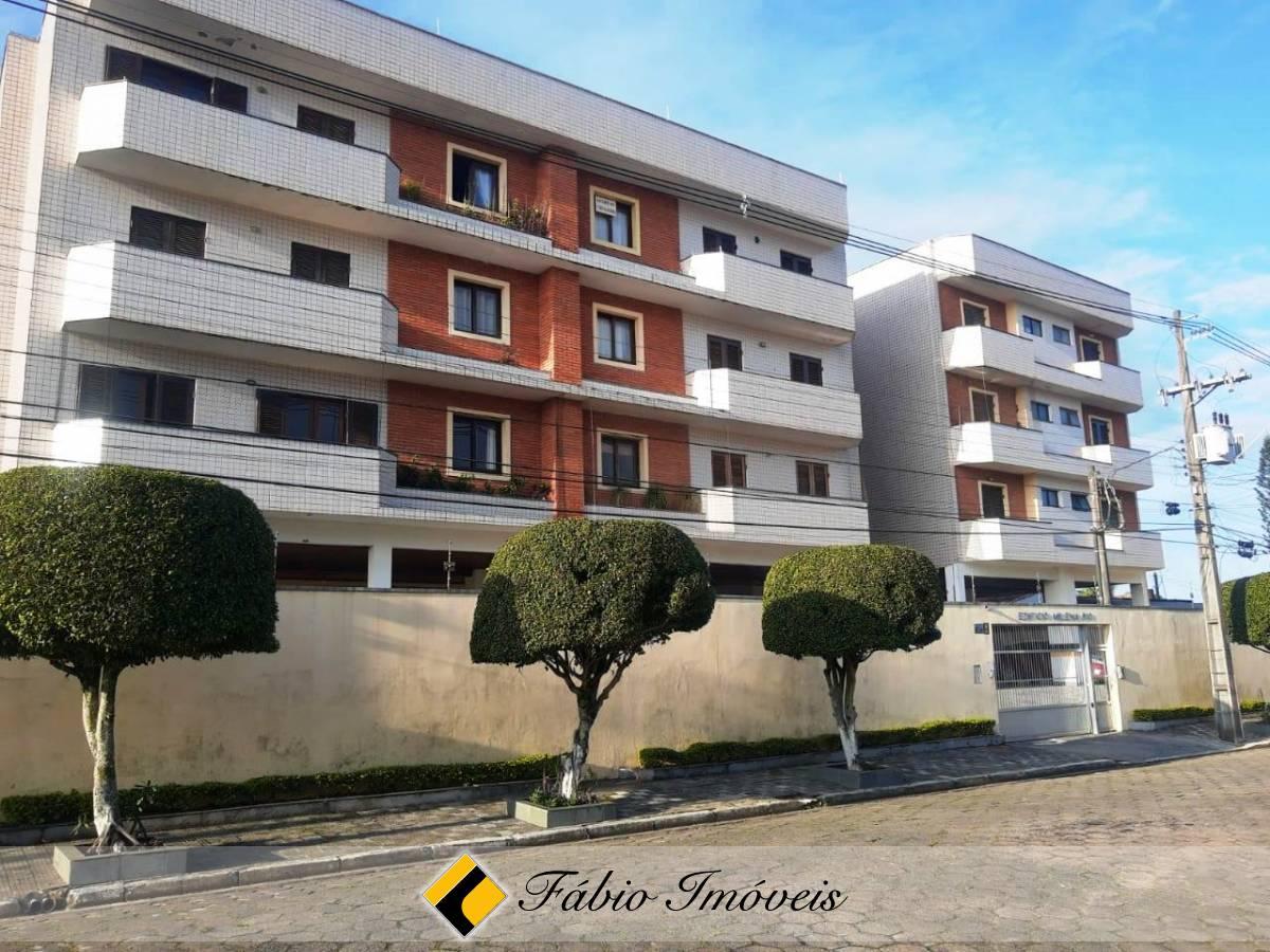 Apartamento no bairro Jardim Barra de Jangadas