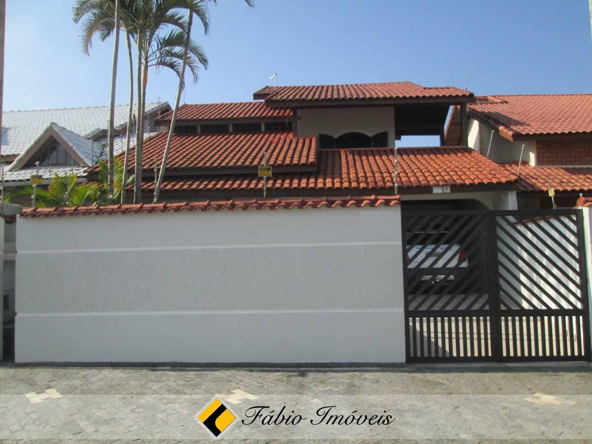 Casa no bairro Casablanca
