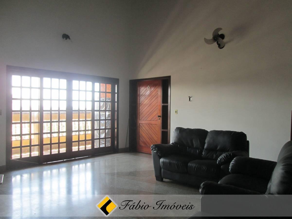 Apartamento no bairro Cidade Nova Peruibe