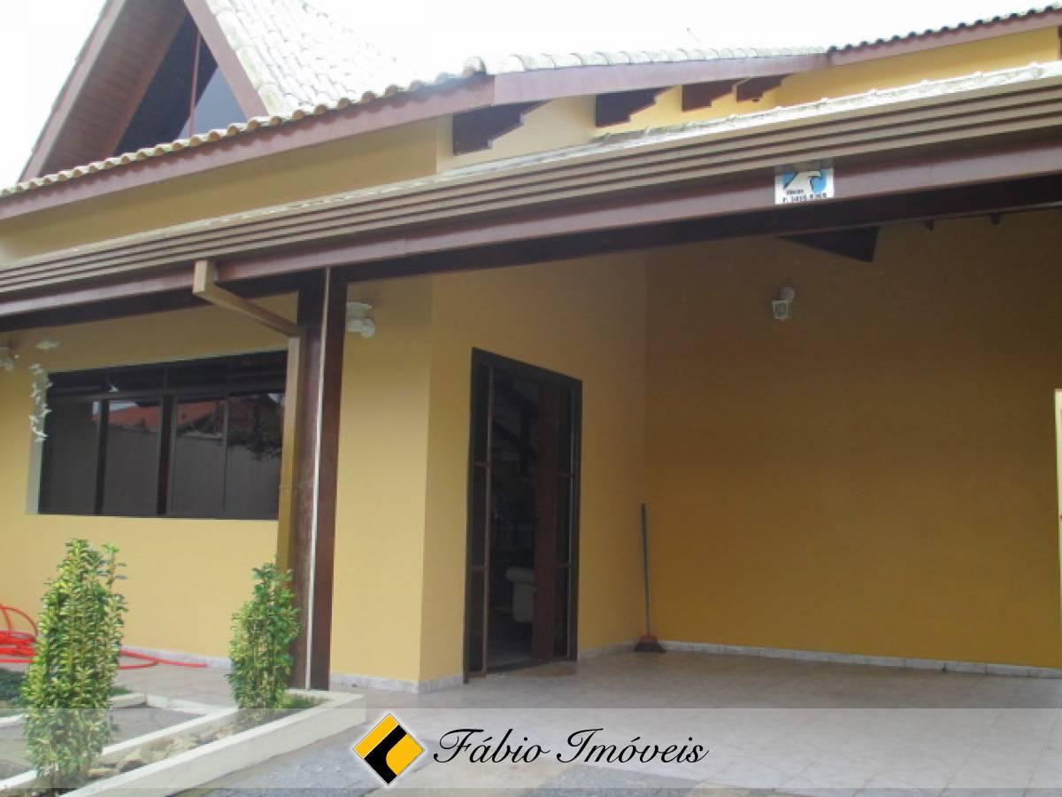 Casa no bairro Jardim Imperador