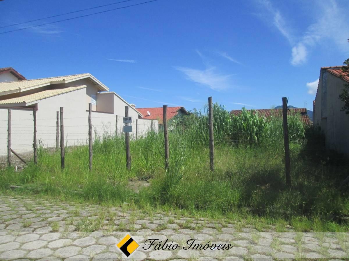 Terreno no bairro Três Marias