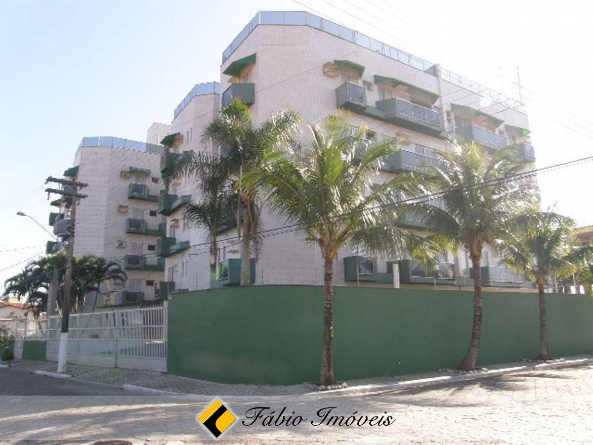 Apartamento no bairro Belmira Novaes