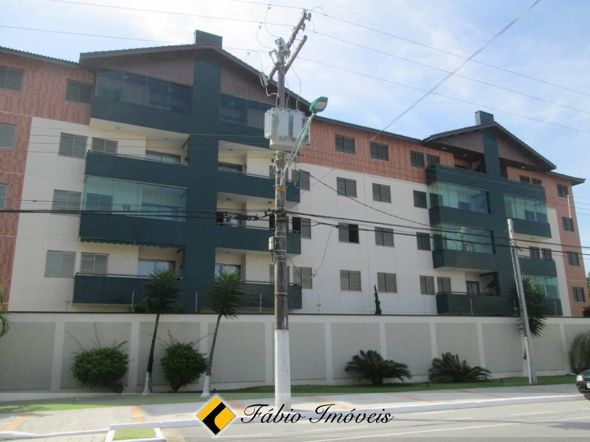Apartamento no bairro Aldeia da Juréia