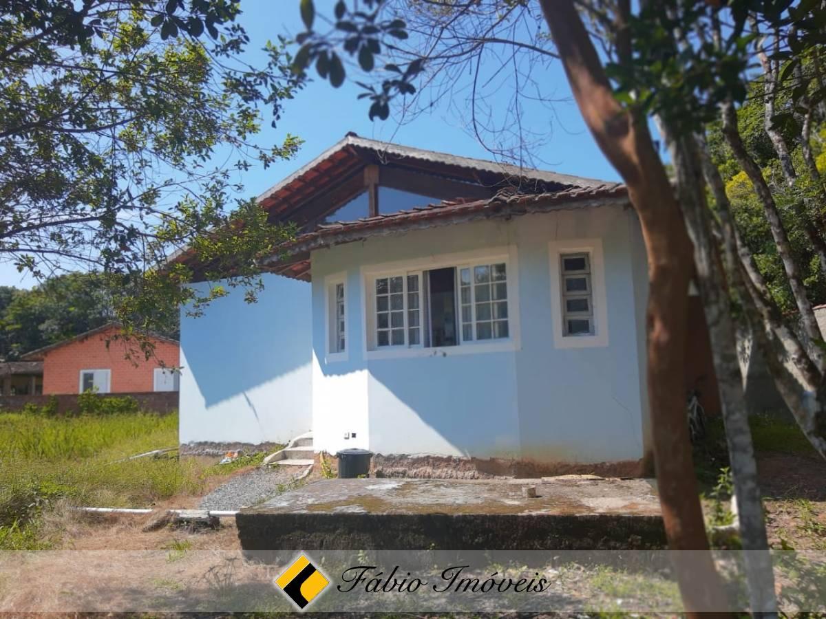 Casa no bairro Jardim São Luiz