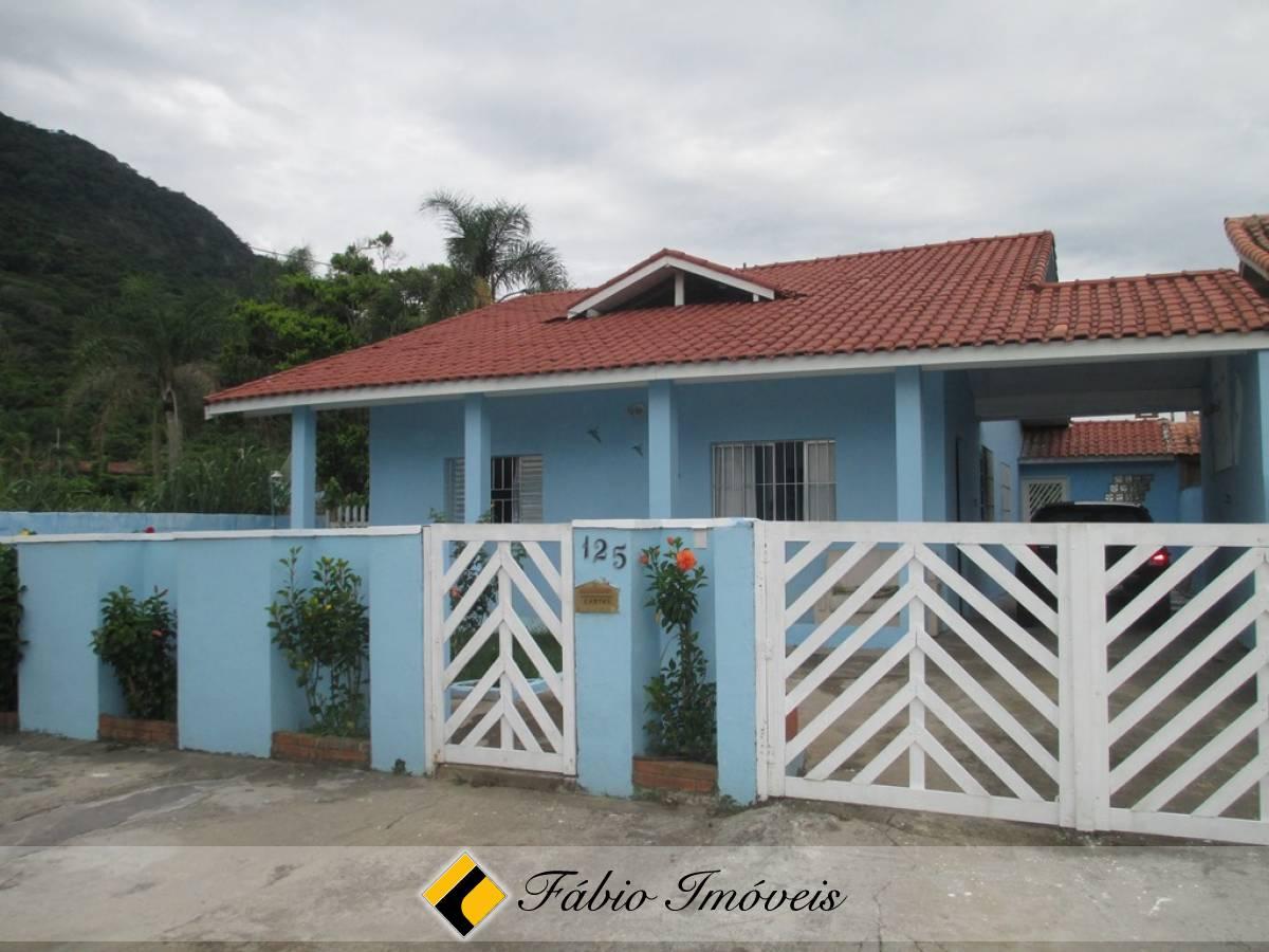 Casa no bairro Costão