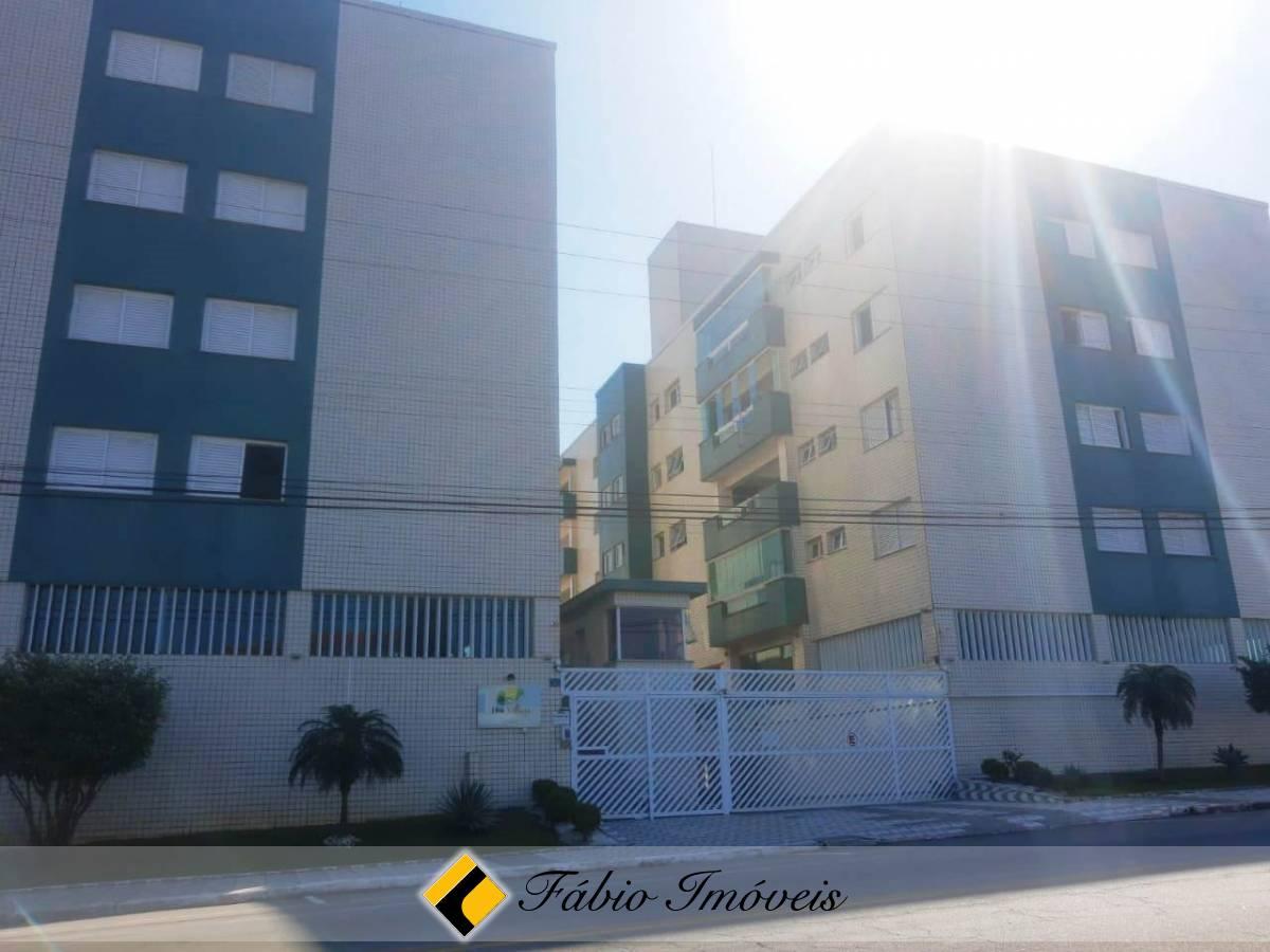 Apartamento no bairro Oásis