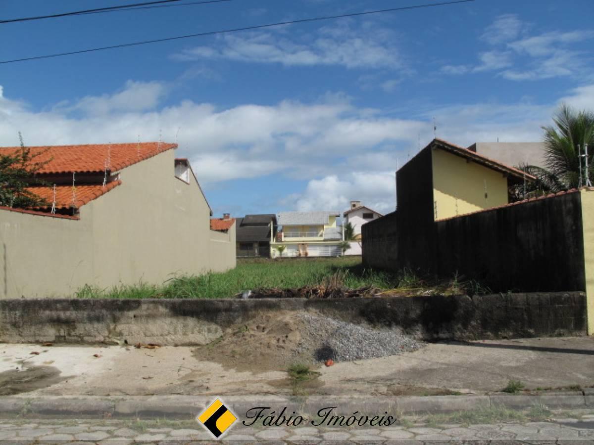 Terreno no bairro Mar e Sol