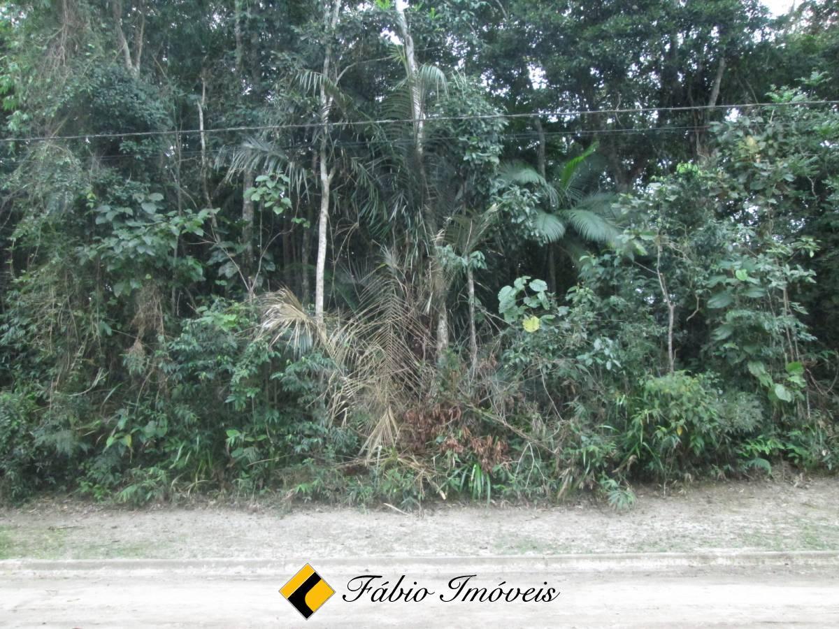 Terreno no bairro Estância São Marcos