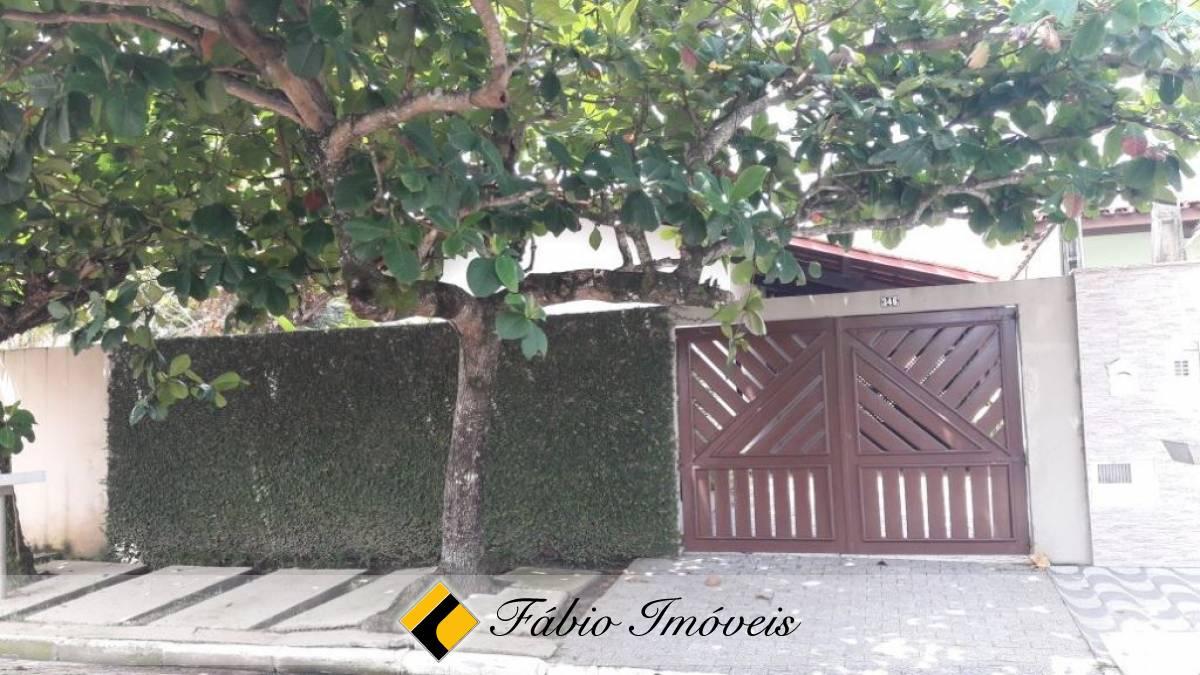 Casa no bairro Star
