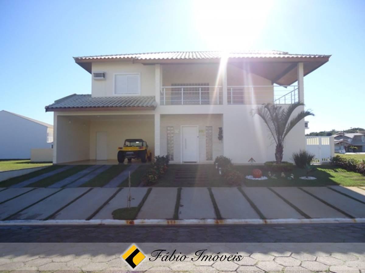 Casa no bairro Residencial Três Marias