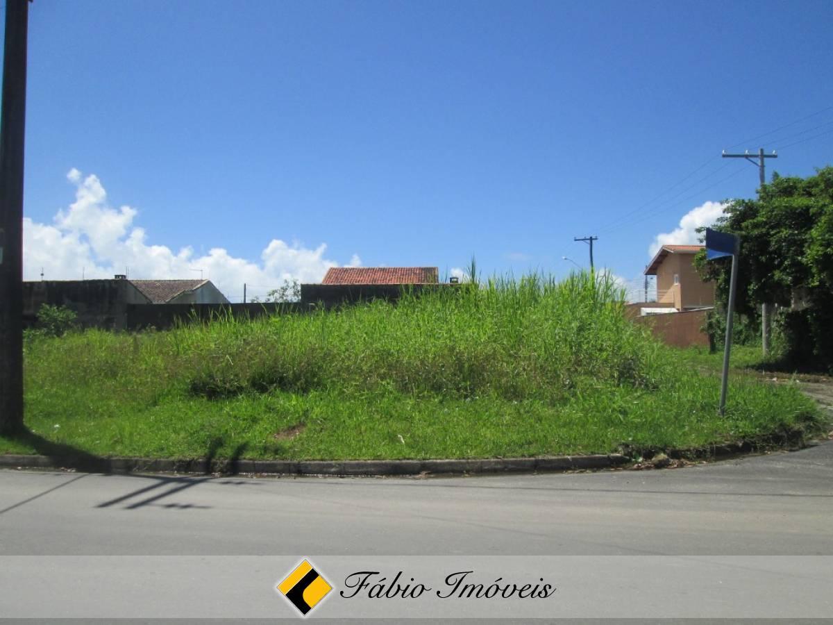 Terreno no bairro São José