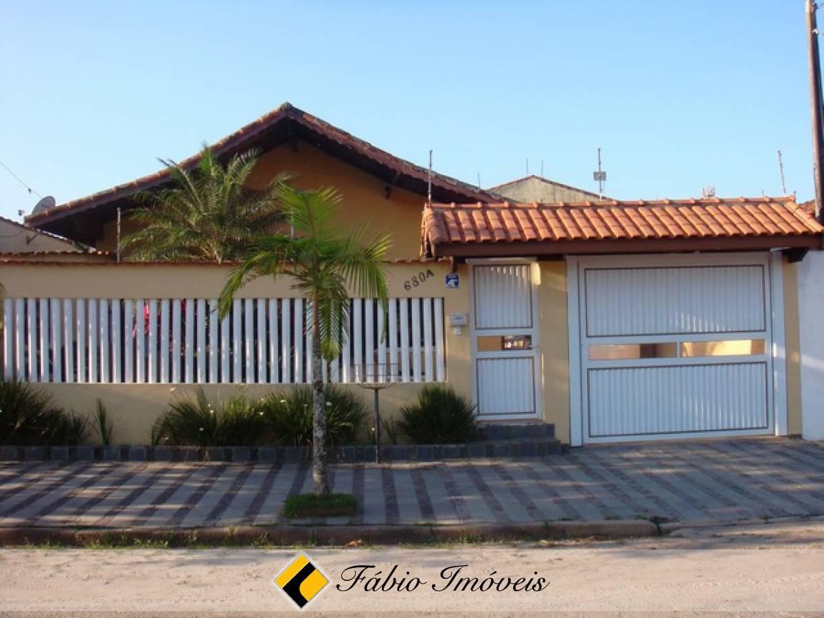 Casa no bairro Arpoador