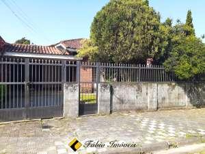 Casa no bairro Ribamar