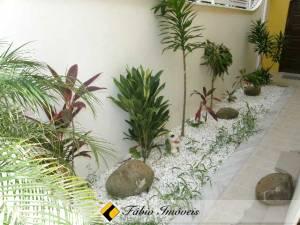 Casa para temporada no bairro Josedy em Peruíbe