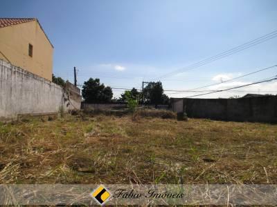 Terreno no bairro Centro