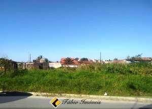 Terreno no bairro Estância dos Eucaliptos