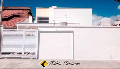 Casa no bairro Três Marias
