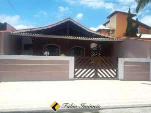 Casa no bairro Oásis