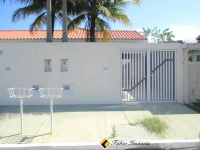 Casa no bairro Jardim Peruíbe