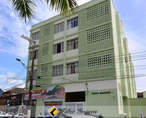 Apartamento no bairro Centro