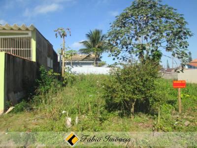 Terreno no bairro Arpoador