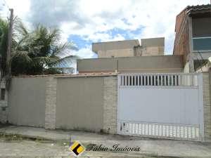 Casa no bairro Belmira Novaes