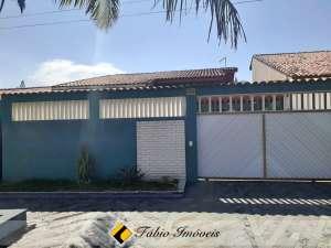 Casa no bairro São José