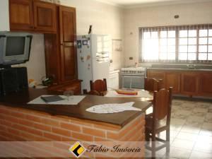 Casa para temporada no bairro Cidade Nova Peruibe em Peruíbe