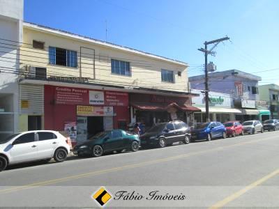 Conjunto em Peruíbe