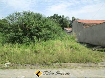 Terreno no bairro Pampas