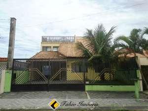 Casa no bairro Josedy