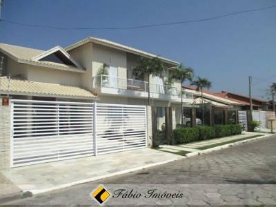 Casa no bairro Beira Mar
