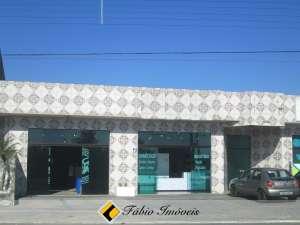Salão em Peruíbe