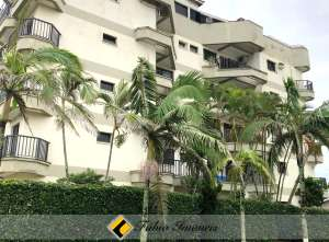 Apartamento no bairro Maria Helena Novaes