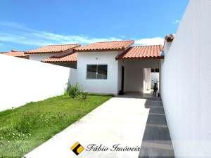 Casa no bairro Vila Romar