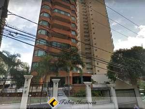 Apartamento no bairro Alto de Santana - São Paulo