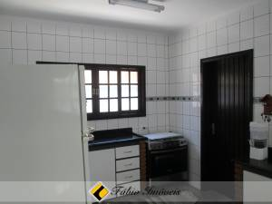 Casa para temporada no bairro Bougainvillée I em Peruíbe
