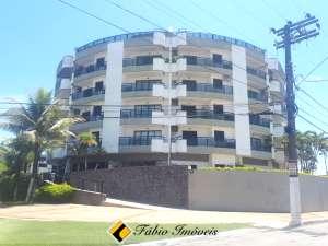 Apartamento no bairro Samburá
