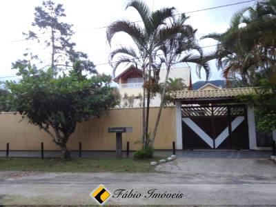 Casa no bairro Guaraú