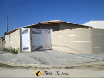 Casa no bairro São João Batista II
