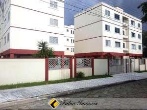 Apartamento no bairro Três Marias