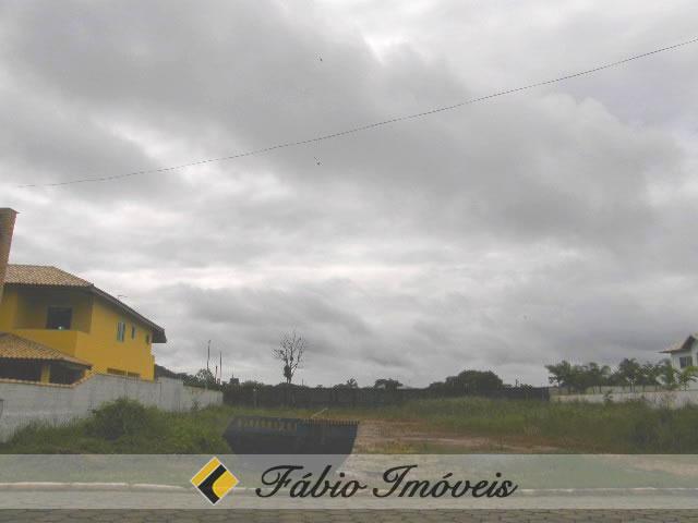 terreno para venda no bairro Condomínio Residencial Bougainvillée V em Peruíbe