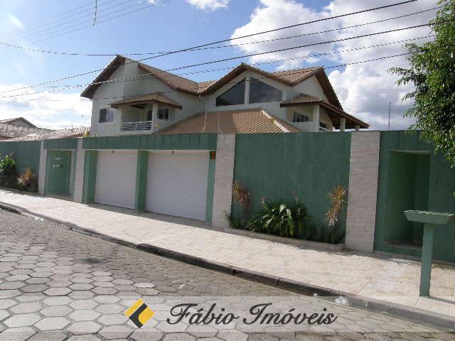casa para venda no bairro Jardim Mar e Sol em Peruíbe