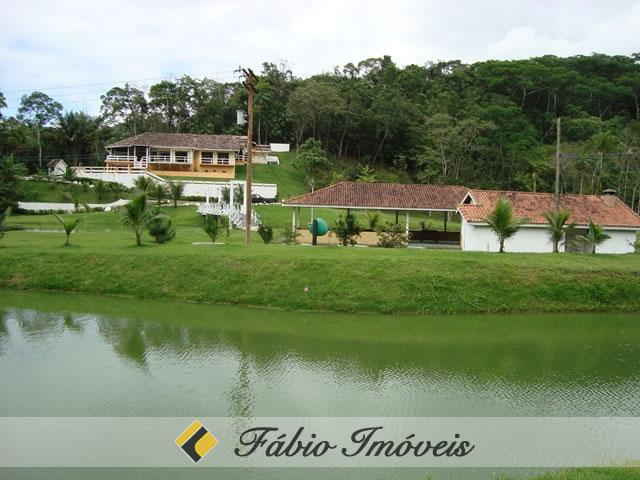 rural para venda no bairro  em Peruíbe