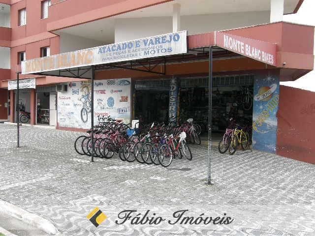 comercial para venda no bairro Stella Maris em Peruíbe