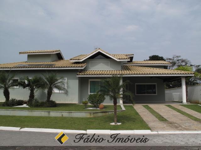 casa para venda no bairro Condomínio Residencial Bougainvillée V em Peruíbe