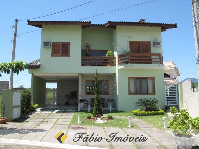 casa para venda no bairro Condomínio Residencial Três Marias em Peruíbe