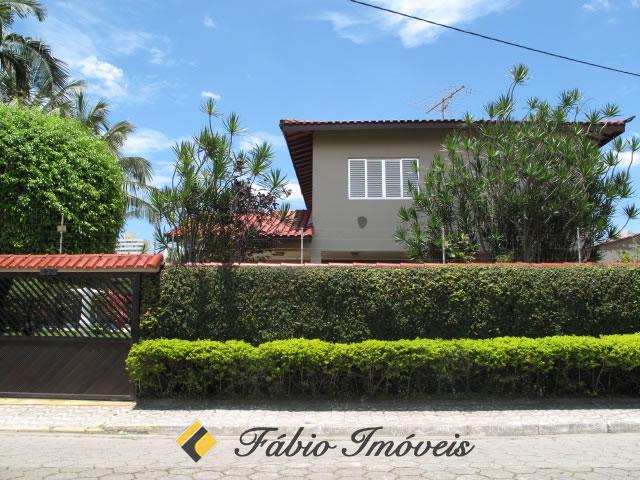 casa para venda no bairro Centro em Peruíbe