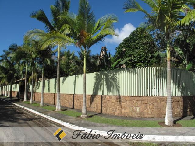casa para venda no bairro Estância São Marcos em Peruíbe