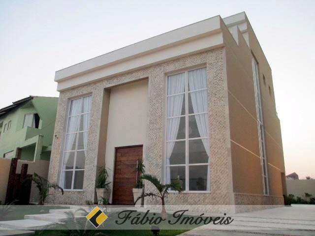 casa para venda no bairro Maria Helena Novaes em Peruíbe